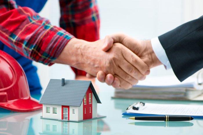 видел успешные сделки в недвижимости отыскать другую