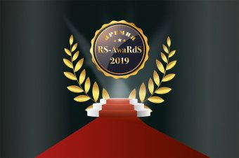 RS-AwaRdS-2019: номинанты, на старт!