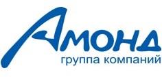 Амонд