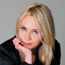 Лариса Климович-Вишневская.png