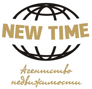 АН New Time