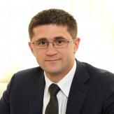 Реналь Мязитов, исполнительный директор СОФЖИ.png