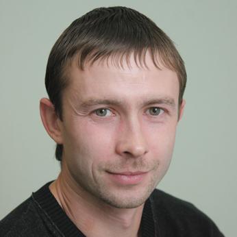 Алексей Голиков.png