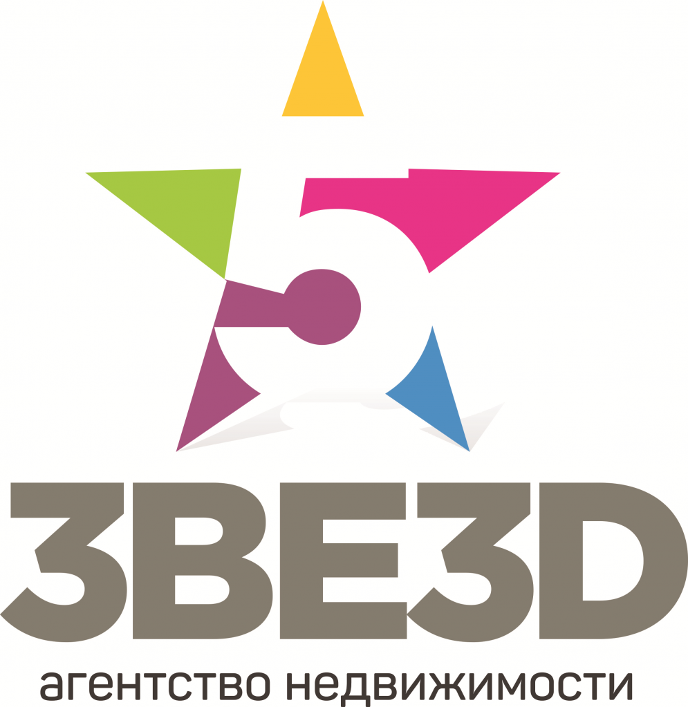 5звезд.png