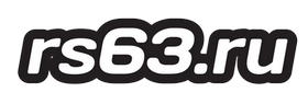 rs63 logo.png