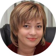 Барабаш Ю.В.директор ООО ИК Поволжье
