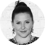 Мария Иванова.png