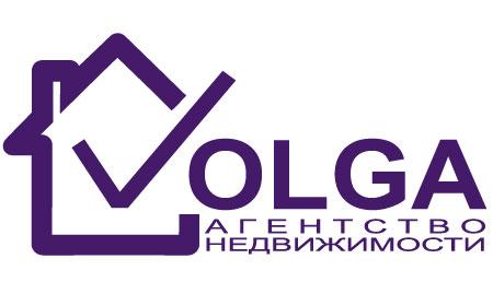 АН-Волга