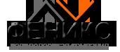 феникс лого